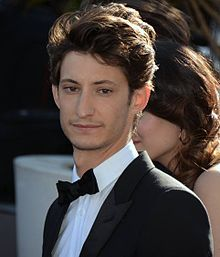 Pierre_Niney_Cannes_2013.jpg