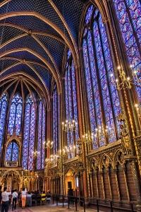 Sainte-Chapelle2.jpg