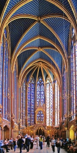Sainte_Chapelle1.jpg