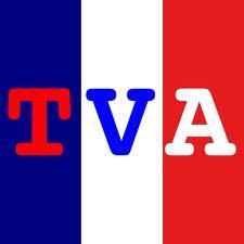 TVA.jpg