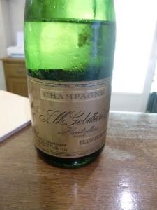 champagne8.jpg