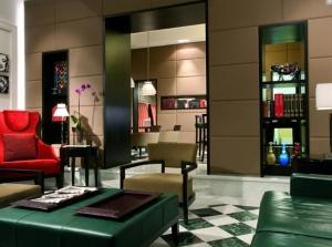 hotelmascagni1.jpg