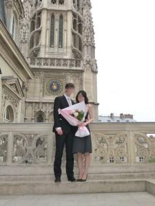 mariagemairie3.jpg
