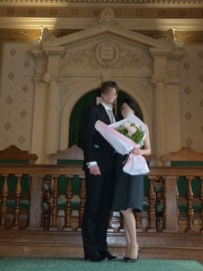 mariagemarie5.jpg