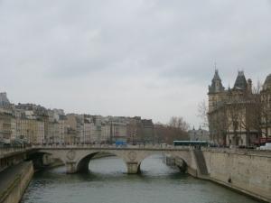 paris25.jpg