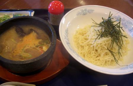 shintomi 201007