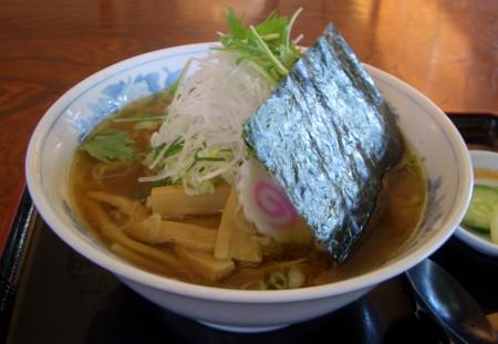 daikatsu 201008