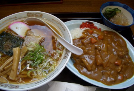 kawashimaya 201008