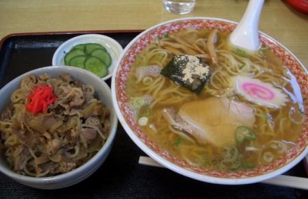 daimyo 201010