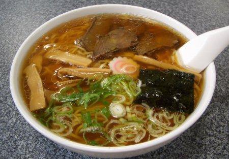yamaki 201010