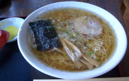 yamaichi 201010