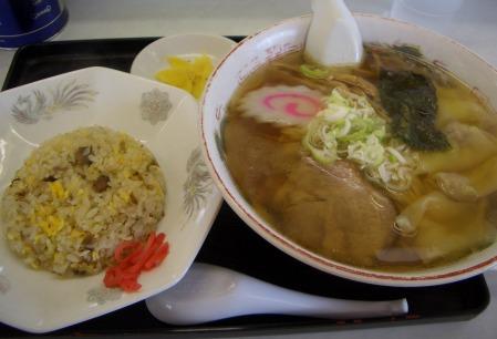 syuchan-shimo 201010