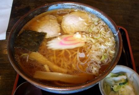 yabuichi 201010