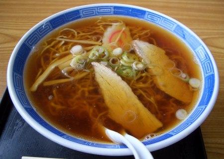 suzuyoshi 201010