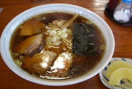 nagomi 201011