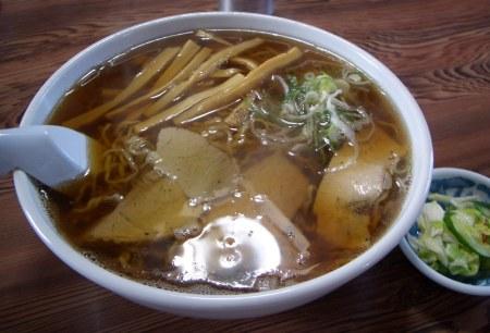 kanedaya 201011