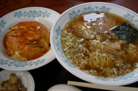 kura-shirataka 201012