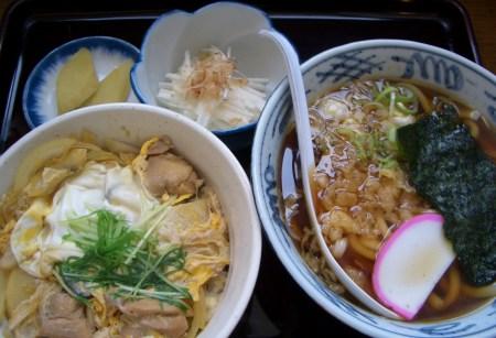 kawashimaya 201101