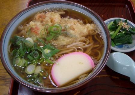 hashimotoya 201103