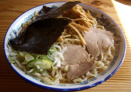 kenchan 201103