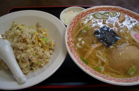 daimyo 201104