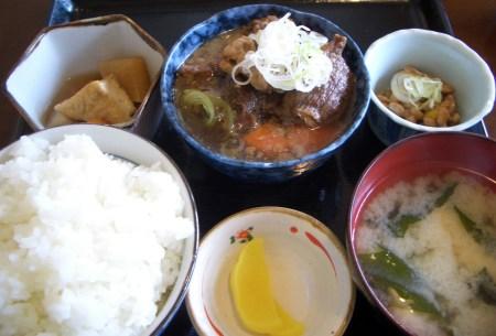 tsubasa 201105