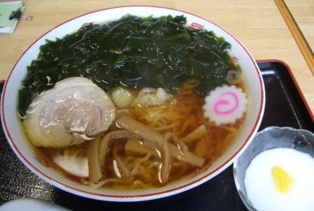 nakamuraya 201105