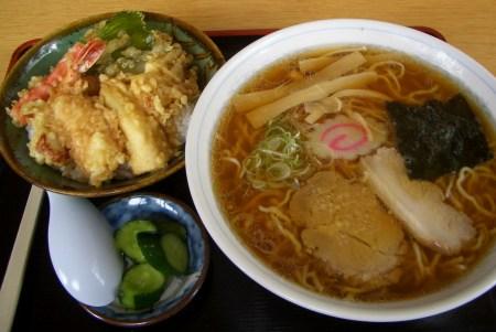 yachiyo 201107