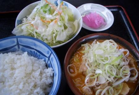 shimbori2 201107