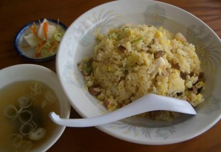 suiren1 201108