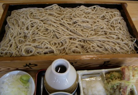 yabucho 201108