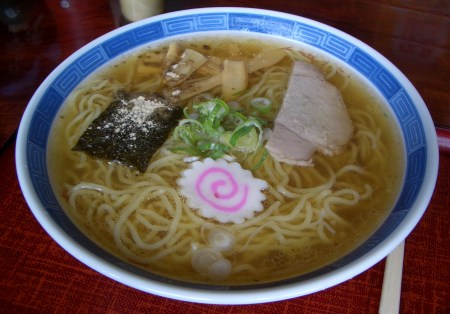 tokedasoba 201108