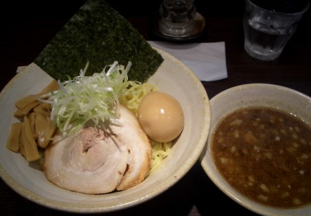 yamanosuke 201108