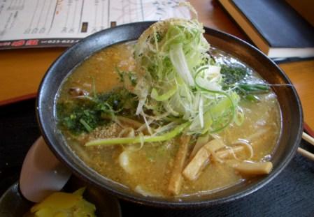 megumi 201110