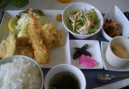 honaka 201110