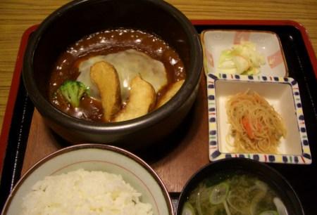 kofuku 201110