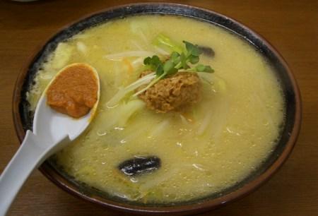 muraiya 201111
