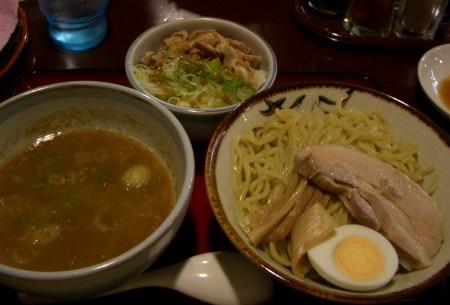 yushoken 201111
