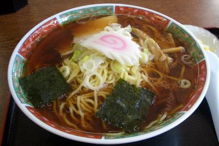 saizaburo 201111
