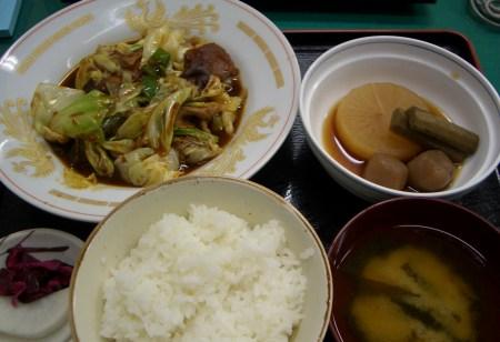 gikai 201111