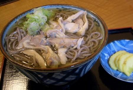 yoshitei 201111