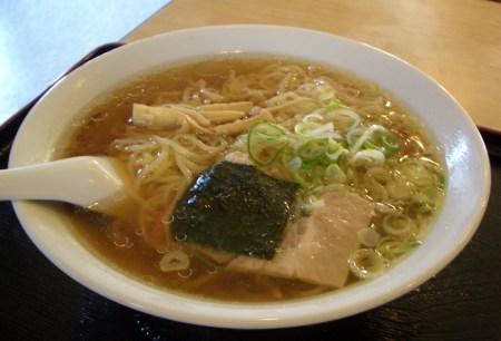 asahi 201111