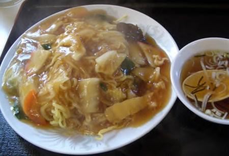 shichifuku 201111
