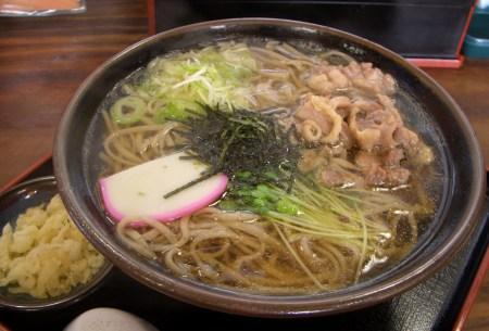 nomugi 201112