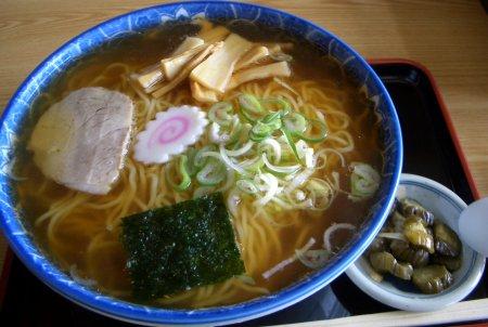 yabukou 201201