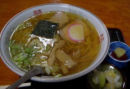 suzukiya 201202
