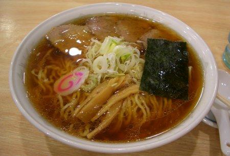 kinchan-shironishi 201203