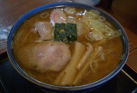 minatoya 201204