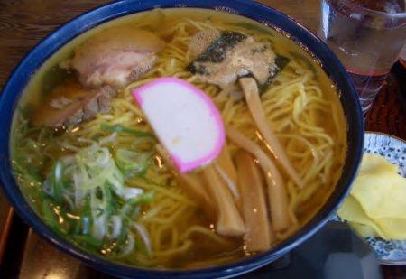 michinokuyama 201204