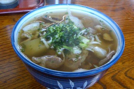 hironoya2 201204